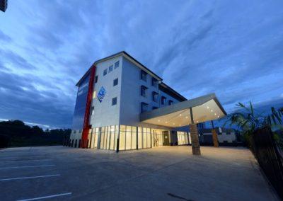 Modular Specialists - Modular Hotels 3