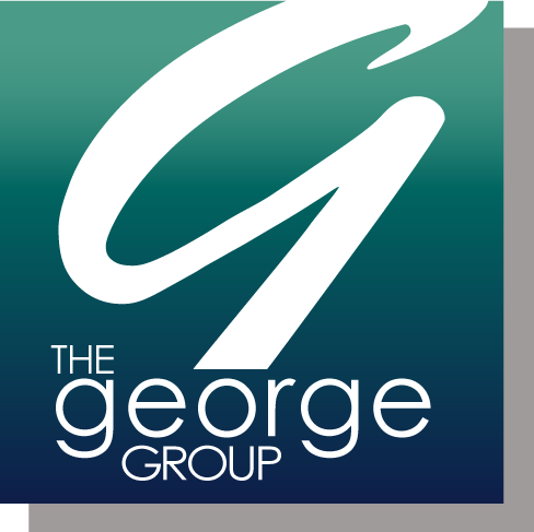 The George Group